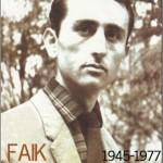 Faik  Ballanca –  talent i rrallë,  viktimë  e  diktaturës