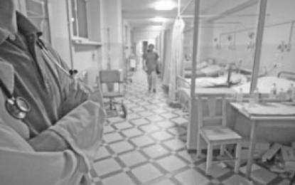 Alarm në Kosovë për gripin e derrit