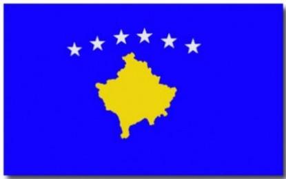 Shkarkohen 4 punonjës të policisë kosovare, lejuan të kalonte serbi Gavriç me 13 kg tritol
