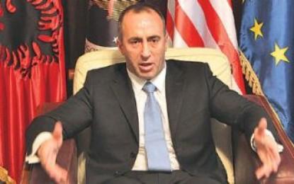 Haradinaj zbulon një zëvendësministër, e ka spiunuar në ambasadat e huaja
