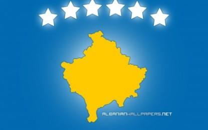 Kosovë-Serbi, pritje të gjata në vendkalimet kufitare
