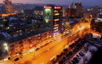 Kosovë, bien investimet e huaja, shkak mungesa e ligjit e korrupsioni