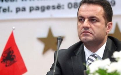 Kryeprokurori Adriatik Llalla: Grupet kriminale në zyrat e shtetit