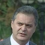 Blushi ftesë Bashës: Shkojmë njëkohësisht në zgjedhje parlamentare e presidenciale