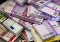 Individët e paguajnë rregullisht kredinë në banka, bizneset sa problematike