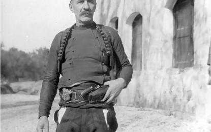 Sot, 101 vjet nga vrasja e Isa Boletinit