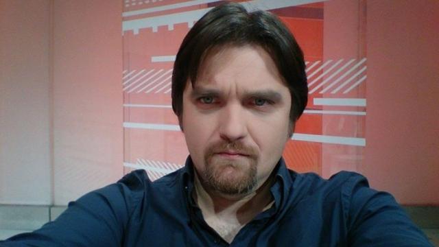 Julian Deda: Largimi i Shkullakut dhe blerja e mediave nga Edi dhe Eri
