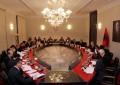 Qeveria paguan faturën e dixhitalizimit: mbi 5 milionë euro për mediat private