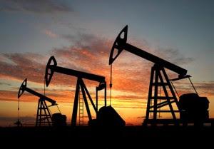 100 vjet Industri e Naftës  Kompania e re  fshin  rrogat e prapambetura të naftëtarëve