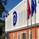 PD: Lërini shqiptarët të votojnë. PS dhe LSI përpjekje për të dëmtuar procesin
