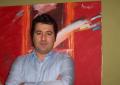 Tahiri, ndërmjetësim ndërkombëtar për krizën apo kulisë shqiptare?