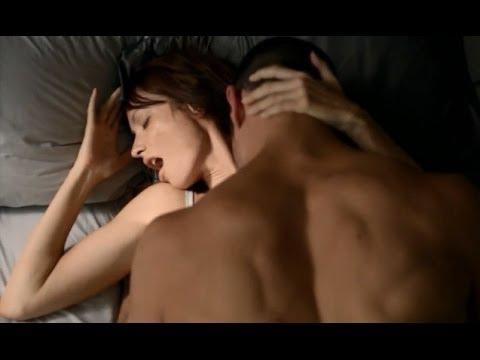 nussimis videot seksi fantasia