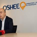 Thatësira s'prek investimet, drejtori i OSHEE: Prioritet zonat turistike