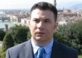 Ish-anëtari i PD-së letër Berishës: Partia ka nevojë për ty