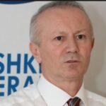 Shqiptarët në mbrojtje të Vlerave Euroatlantike