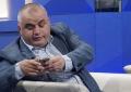 Artan Hoxha: Janë dy pajisje përgjimi. Përdoren për përgjimin e politikanëve të rëndësishëm
