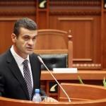 Patozi-Ramës: PD heq dorë nga votimi elektronik nëse…