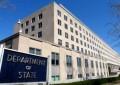 SHBA: Diplomati amerikan nuk i premtoi Serbisë mosnjohje të Kosovës