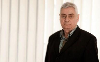 Shehi: Të shpërthejë debati në PD, Berisha po aq përgjegjës sa Luli