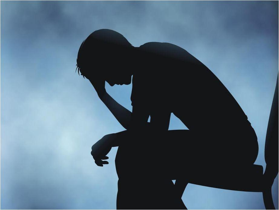 Këta janë popujt më të prekur nga depresioni