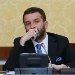Braçe: PS hyri në zgjedhje edhe kur Berisha na vrau