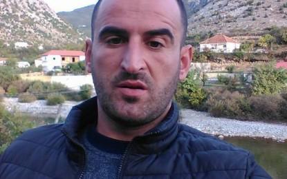 Fakte nga dosja e prokurorisë për vrasjen e dy vëllezërve Shkambi
