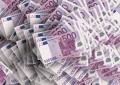 Po rriten fajdet?! Bizneset dhe individët po përdorin paratë informale për financim