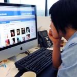 100 mln orë video në ditë, Facebook shton serverat