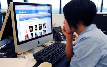 Si të mësoni nëse dikush u ka hequr nga lista e miqve në Facebook