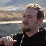 Rrëfimi i aktorit: Ika nga Tirana e batakçinjve, këtu nuk bën njeri hajër me ndershmëri