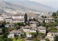 Bëri fushatë për PS. Paditet në prokurori Drejtoresha e Arsimit në Gjirokastër