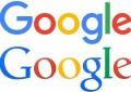 Google humbet 24 miliardë dollar brenda javës
