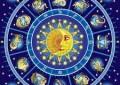 Horoskopi/E diel 12 shkurt