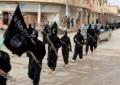 Pesë të vërtetat e Terrorizmit!
