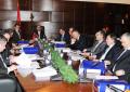 Kushtetuesja përmbys reformën – Rikthehet KLD-ja dhe Presidenti
