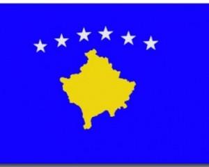 Kosova, për herë të patë partneri i dytë i Shqipërisë për eksportet