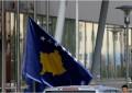Liderët botërorë e urojnë presidentin Thaçi për Ditën e Pavarësisë