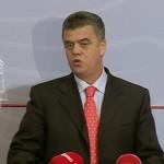 """Ministri Lefter Koka """"shpërthen"""" kundër PS: Jo koalicion me Edi Ramën"""