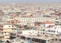 """Legalizimet e shtesave, Dalipi: Ndërtuesi që i bënë në """"listë të zezë"""""""