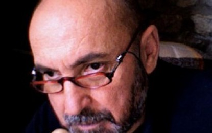 Lubonja: Gazetaria – mes pluralizmit oligarkik dhe fashizmit ekonomik