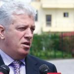 Marko Bello: Në PS po ringjallen reflekset e vjetra të Partisë së Punës