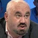 Debati për Kastriot Myftarajn, këshilltari i Ramës: Mbylleni në psikiatri