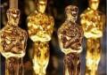 Shkëlqimi dhe hijet e çmimeve Oscar
