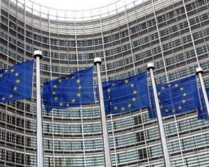 PE voton sot Projektrezolutën për Kosovën