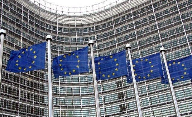 Shtatë pikat e errëta të Rezolutës së PE ndaj politikanëve dhe qeverisë shqiptare