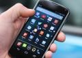 E rrallë në Tiranë/Ble telefonin e vjedhur dhe kërkon t'ja kthejë pronarit