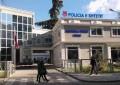 Policia e Tiranës ka një zv/ drejtor të ri dhe shef të ri rrugor
