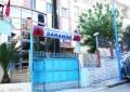 Policët maqedonas patrullojnë resortet shqiptare