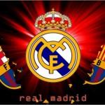 Real Madrid fiton me vuajtje