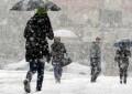 Acari mbërthen Tiranën, e premtja dita më e ftohtë, temperaturat deri në -11 gradë